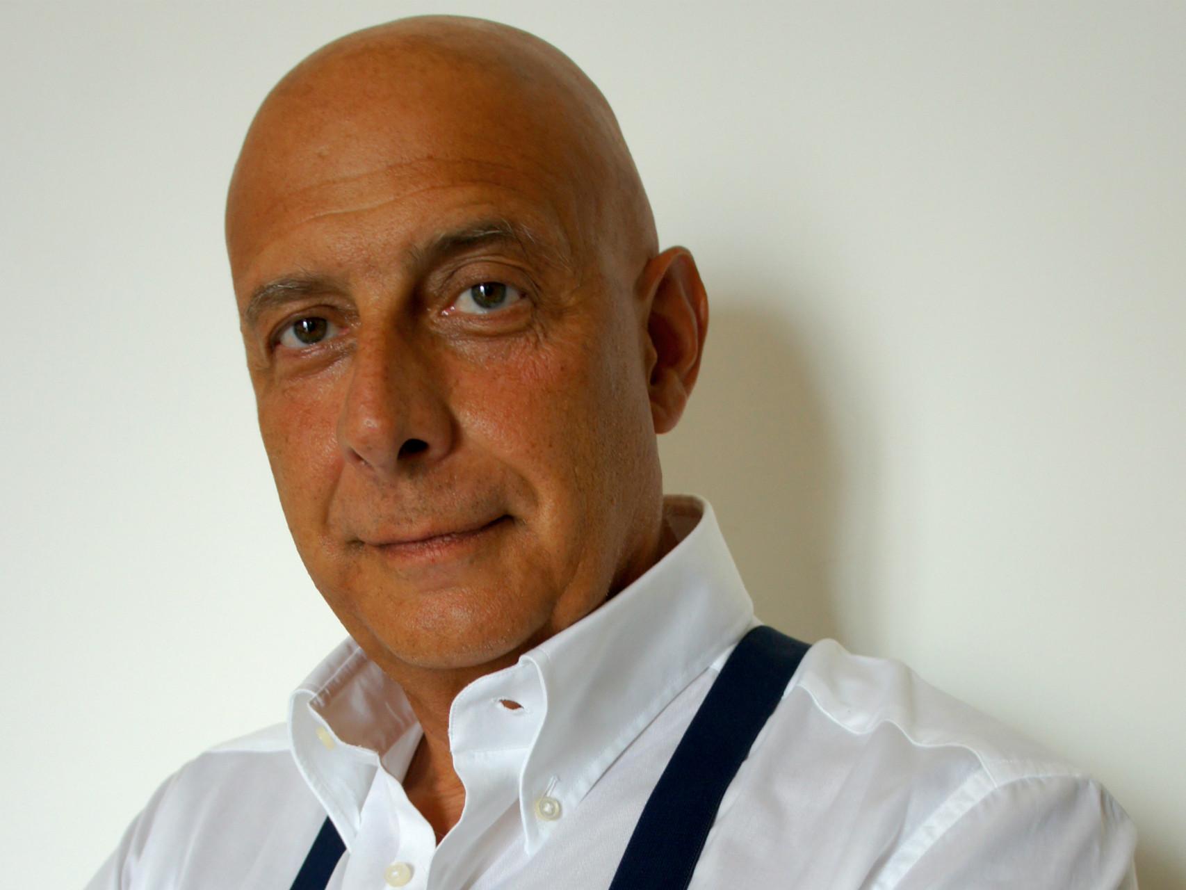 Luigi Bartalini