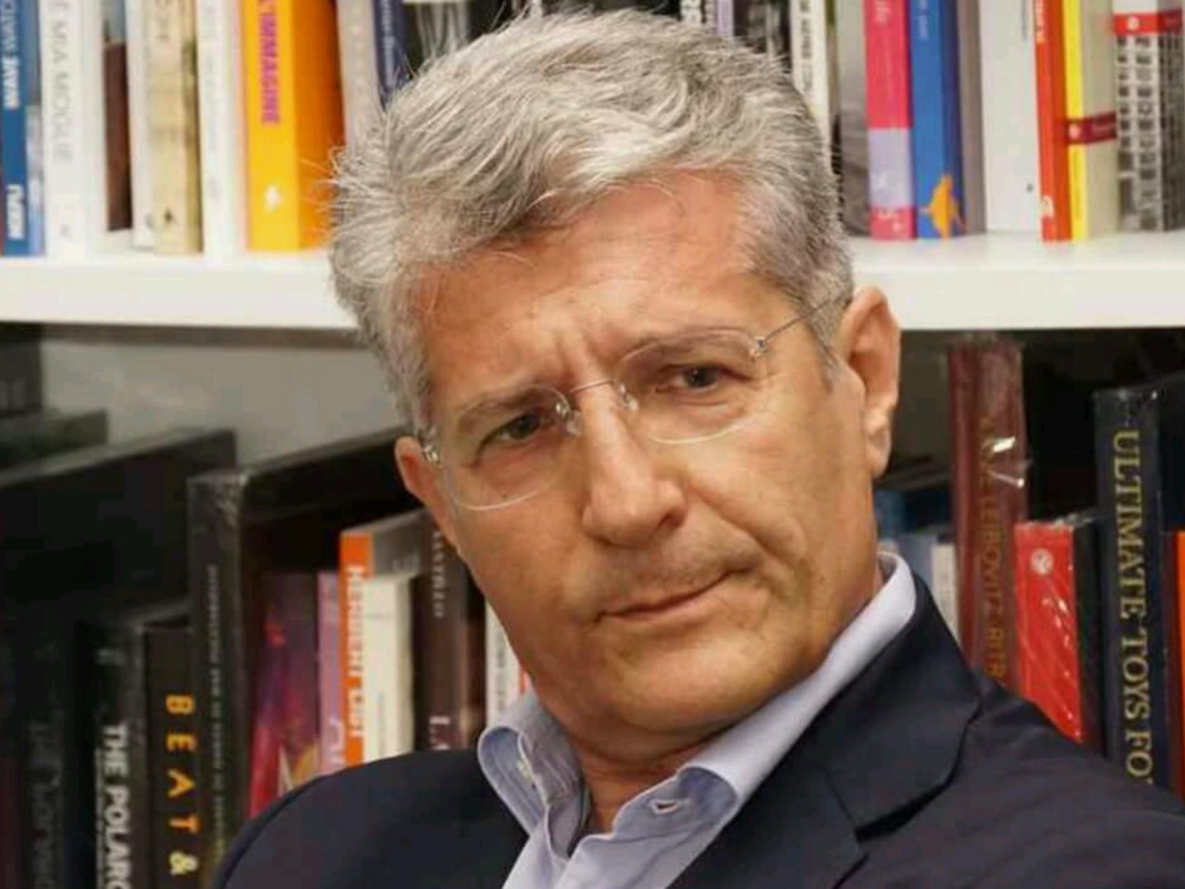 Raffaele Messina