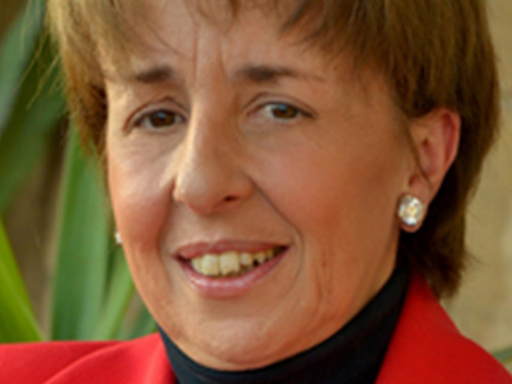 Annella Prisco