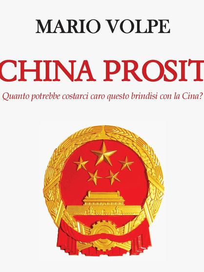 china prosit