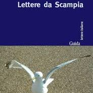 Lettere da Scampia