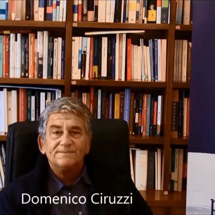 Premio Napoli 2020