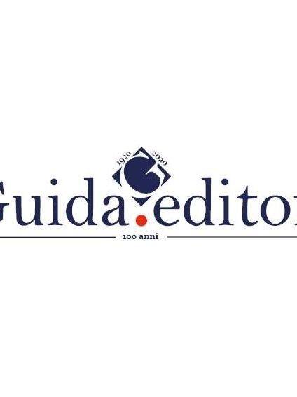 Guida Editori