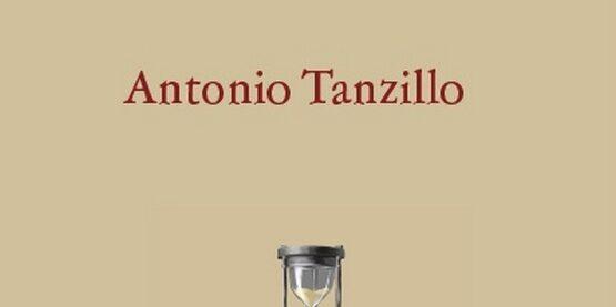 Antonio Tanzillo