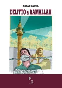 Delitto-a-Ramallah