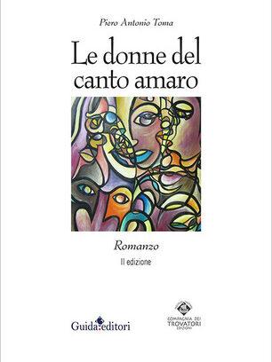 Piero Antonio Toma
